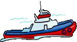 Columbia Pacific Maritime INC